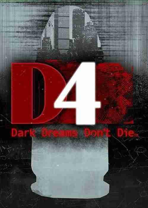 Descargar D4 Dark Dreams Dont Die Season One [MULTI7][RELOADED] por Torrent